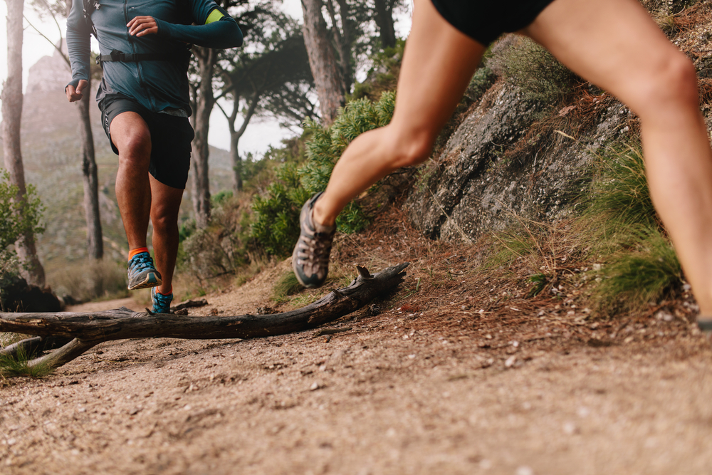 What is running cadence and why does it matter?